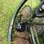 จักรยานทัวริ่ง FUJI Touring เกียร์ชิมาโน่ 27 สปีด 2016 thumbnail 32