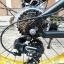 จักรยานล้อโต TRINX FATBIKE ,T106 7 สปีด 2017 thumbnail 3