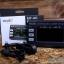 Musedo MT-40 Metronome & Tuner thumbnail 1