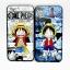 ไอโฟน 6Plus/6s Plus 5.5 นิ้ว เคสหลังแข็งขอบนิ่มลายเส้นนูนการ์ตูน thumbnail 7