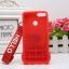 เคส Huawei Y9 (2018) ซิลิโคน soft case แบบนิ่มน่ารักมาก พร้อมสายคล้องเข้าชุด ราคาถูก thumbnail 4