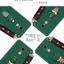 เคส Nubia Z11 Max พลาสติกประดับต้นแคสตัส พร้อมสายคล้องมือ น่ารักมากๆ ราคาถูก thumbnail 2