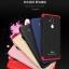 เคสประกบ Huawei Mate 9 ยี่ห้อ GKK thumbnail 1