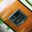 กีตาร์โปร่งไฟฟ้า YAMAHA F310 EQ Gtone GT-3 thumbnail 7