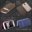 Kalaideng Oscar Series II Galaxy S4 thumbnail 3