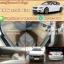 ผลิตและจำหน่ายพรมปูพื้นรถยนต์เข้ารูป BMW 320D E90 ไวนิลสีครีม thumbnail 1