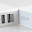 Golf 2 USB Adapter 1A/2.1A thumbnail 3