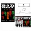 สมุด Red Velvet - BADBOY thumbnail 2