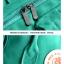 กระเป๋าแฟชั่น กระเป๋า red king kong สีน้ำเงิน thumbnail 2