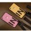 เคส VIVO V7+ (V7 Plus) ซิลิโคนแบบนิ่มสกรีนลาย IN พร้อมสายคล้องมือสั้นหรือยาวแล้วแต่ร้านจีนแถมมา ราคาถูก thumbnail 2