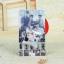 พวงกุญแจหมอน 2PM thumbnail 4