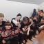เสื้อฮู้ด (Hoodie) BTS 2 LIVE SHOW thumbnail 3