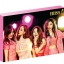 Miss A - Special Package MD Set (Scheduler, Can Butten 4EA + Glitter Slogan) thumbnail 1