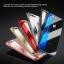 ไอโฟน 6/6s 4.7 นิ้ว tpu ขอบสีโครเมียม(ใช้ภาพรุ่นอื่นแทน) thumbnail 1