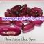 กลูต้าโรสอควา เคลียสปอต ของแท้ Rose Aqua Clear Spot 5000 mg. thumbnail 1