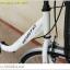 """จักรยานซิตี้ไบค์ KEYSTO MS611 26"""" CITY BIKE ไม่มีเกียร์ (พร้อมตะกร้า) thumbnail 3"""