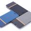 เคส Huawei Nova 3i แบบฝาพับสีพื้น สวยงามเรียบหรู ราคาถูก thumbnail 1