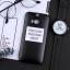 เคส HTC One M8 พลาสติกสกรีนลายน่ารักๆ เท่ หลายแนว ราคาถูก thumbnail 7