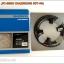 เฉพาะใบจาน ULTEGRA FC-6800, 50T,52T,53T, 11-SPEED thumbnail 3