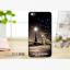 เคส Xiaomi Redmi 5A ซิลิโคน soft case สกรีนลาย ราคาถูก thumbnail 5