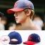 หมวกแฟชั่น EXO-CA SEHUN thumbnail 1