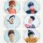 กระจก NCT U thumbnail 1