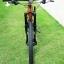 จักรยานเสือภูเขา XDS - KNIGHT 600 Deore 30 speed วงล้อ 27.5 ปี 2018 thumbnail 6