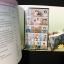 สมุดตราไปรษณียากรไทย ประจำปี 2543 thumbnail 11