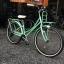 จักรยานซิตี้ไบค์ LA Neo VINTAGE STEEL FRAME 7 SPEED 26″ เฟรมเหล็ก thumbnail 3