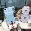 เคสนิ่มพิมพ์นูนสายคล้องข้อมือปักลายการ์ตูน ซัมซุง A9 Pro(ใช้ภาพรุ่นอื่นแทน) thumbnail 3