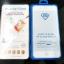 5D ฟิล์มกระจก Iphone 7Plus/8Plus กาวเต็มแผ่น เต็มจอ thumbnail 5