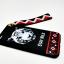 เคส ไอโฟน 6Plus/6S plus 5.5 นิ้ว tpu ลาย animal มีสายคล้องข้อมือ thumbnail 5