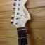 กีตาร์ไฟฟ้า Squier Affinity Series Stratocaster SSS thumbnail 3