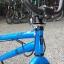 จักรยาน BMX WCI RODER โรเดอร์ (พร้อมพักเท้า) thumbnail 11