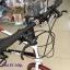 จักรยานมินิ TrinX Z5 24สปีด เฟรมอลู ล้อ 20 นิ้ว ปี 2017 thumbnail 3