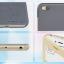 เคส Xiaomi Redmi 5A แบบฝาพับ NILLKIN โชว์หน้าจอสีสันสดใส สวยหรูมากๆ ราคาถูก thumbnail 2