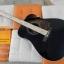 YAMAHA F370 thumbnail 2