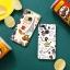 เคส Huawei Y9 (2018) ซิลิโคนแบบนิ่มสกรีนลายน่ารักมาก ราคาถูก thumbnail 1