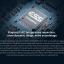 ขาย FiiO X7 Mark II เครื่องเล่นพกพาระดับ Hi-Res ระบบ Android รองรับ Lossless DSD และ Bluetooth 4.1 thumbnail 11