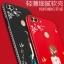 เคส Huawei Y9 (2018) ซิลิโคนลายผู้หญิงแสนสวยมากๆ ราคาถูก (สีของสายคล้องและแหวนแล้วแต่ร้านจีนแถมมา) thumbnail 2