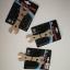 ปะแจขันบันได Bike Hand ,YC-257 (ต่อชิ้น) มีเบอร์ 13/14,15/16,17/18 thumbnail 3
