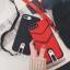 ไอโฟน5/5se/5s เคสกันกระแทกสองชั้น มีสายคล้องคอ(ใช้ภาพรุ่นอื่นแทน) thumbnail 1