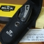 มีดพับ Buck Open Season Folding Skinner Knife™ - Model #0546BKS-B (ของแท้ 100%) thumbnail 15