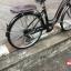 จักรยานแม่บ้าน OSAKA RHINO XT มีเกียร์ 7 สปีดชิมาโน่ ล้อ24 thumbnail 26
