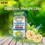 Purely Inspired, Probiotic + Weight Loss, 84 Easy-to-Swallow Veggie Capsules thumbnail 1