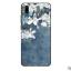 เคส Huawei P20 ซิลิโคนแบบนิ่มขอบดำทึบ สกรีนลายการ์ตูน ราคาถูก thumbnail 20