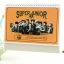 ปฎิทิน SJ SUPER JUNIOR 2015 thumbnail 1