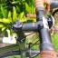จักรยานทัวริ่ง FUJI Touring เกียร์ชิมาโน่ 27 สปีด 2016 thumbnail 40