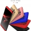 เคสประกบ Huawei Mate 10 ยี่ห้อ GKK thumbnail 1