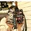 เคส VIVO V3 ซิลิโคนสกรีนลายฟลามิงโก สวยงามมาก ราคาถูก (แบบสั้นหรือยาวแล้วแต่ร้านจีนแถมมา) thumbnail 6